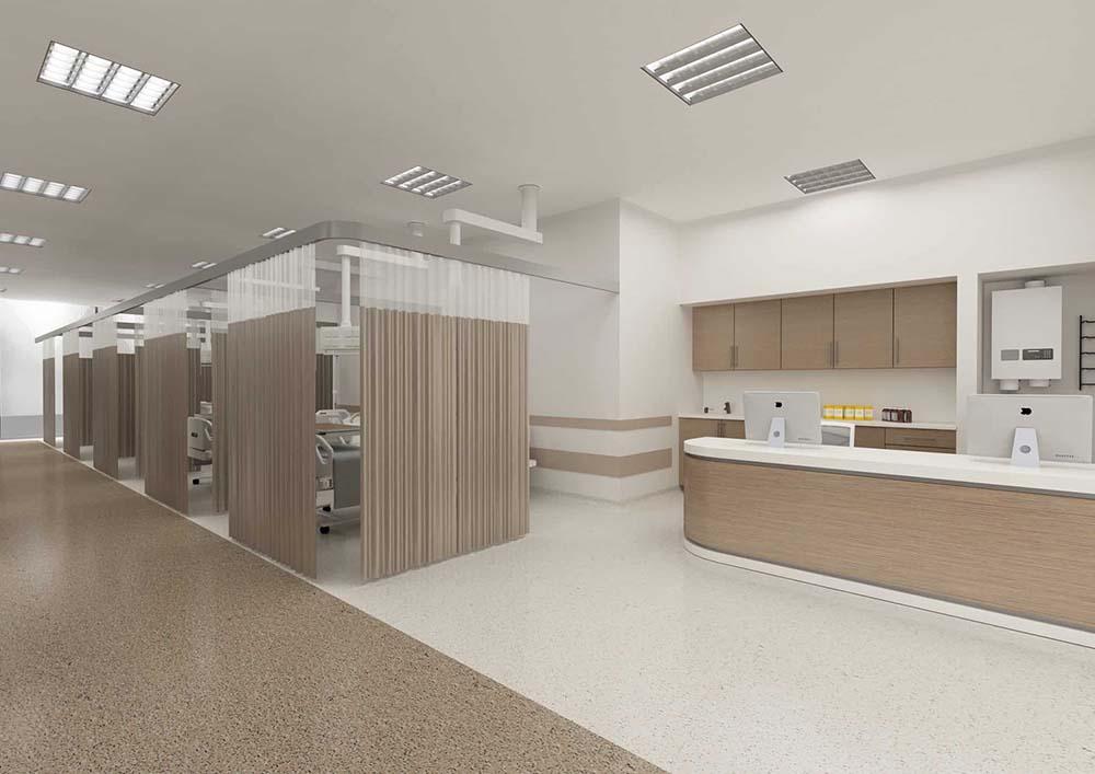 Medical Park - Mersin