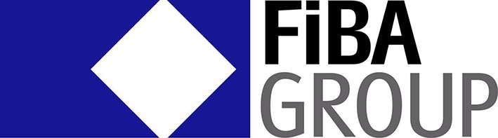 Fiba Group