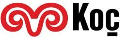 Koç Logo